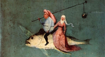Hieronymus-Bosch-Wallpaper-16801050